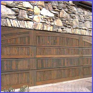 Neighborhood Garage Door Service Henderson, NV 702-485-4588